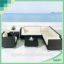 Classic design unique low price high grade chaise lounge