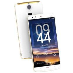 KINGZONE Z1 5.5 inch Screen Android OS 4.4 Smart Phone ,MT6752A ,Octa Core 1.7GHz