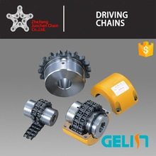 4012 4014 4016 duplex roller driving chain coupling chains