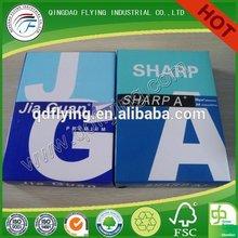 Real Good Wholesale Copy Paper Photo Copy Paper A4 Copy Paper