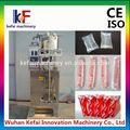 citologia em base líquida máquina de embalagem