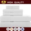 Professional certified organic cotton towel