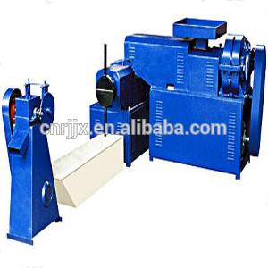 Sj série pp/pelotizar pe reciclagem máquina granulador