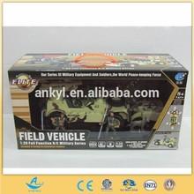 L'armée camions véhicules militaires à vendre