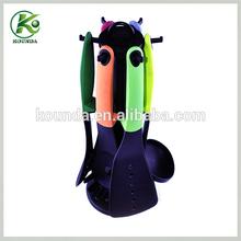 China manufacturer cheap price indian cooking utensils