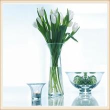 good glass vase flower vase tall glass vases for wholesale