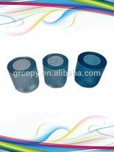 High quality copier pars copier paper Pickup Roller for use to ricoh MP2090 1350 1100 2105 9000 1085 copier parts