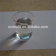 Stone Spirit multifunctional concrete synergist XD-870 concrete additive supplying sulfonated lignite