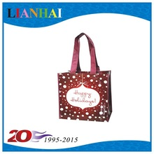 cheap, cheaper, cheapest pp non woven bag and other promotion &shopping bags