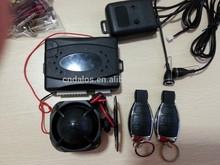 Car Alarm Ultrasonic Sensor,detect movement object,compatible with car alarm