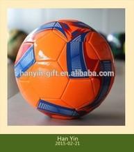 2015 The Popular original soccer ball manufacturer