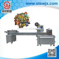 manufacturer cotton candy packaging machine, packaing machine for cotton candy. mini cotton candy machine