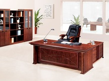 SZ-0720 office desk set MDF +Paper