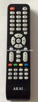 The new factory original AKAI Akai LCD TV remote control RE-32T RE-24A