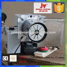 Automatic kv-05 kv-10 engine oil burner