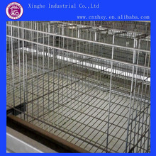 Cells Chicken Breeding Cage for Sale