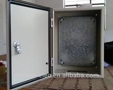 IP66 enclosure box