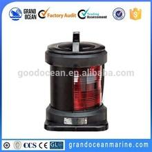 Signal Light Marine Navigtion Signal Light Double Deck