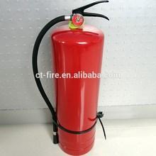 protable abc dry Powder Fire Extinguishers