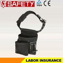 Cheap Price High-quality Small Convenient Nylon Tool Bag