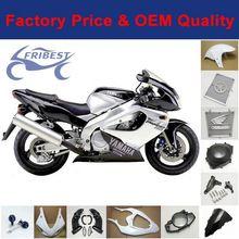 Motorcycle Parts China For Yamaha YZF1000R
