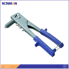 "for top quality top grade iron 10.5"" riveting tools"