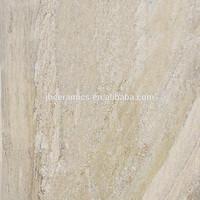 zibo glazed ceramic rustic tiles for floor