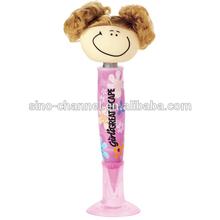 Hot sale swanky cute kids pen