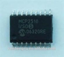 new and original IC MCP2510I/SO MCP2515-I/ST