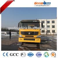 Heavy Duty Tow Truck 20 Ton /Recovery Wrecker Truck