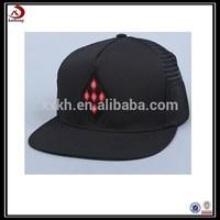 custom indian snapback caps stylish hip-hop caps hat