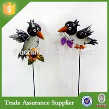 Hot Sell Delicate Multicolor Popular Garden Ornament