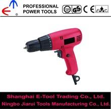 10mm 300W electric screwdriver AC power heavy duty