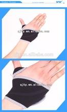 Adjustable Neoprene Palm Support
