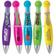 Factory price hot sale promotional pen custom logo