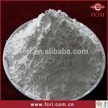 Excellent stability 99% pure aluminum powder