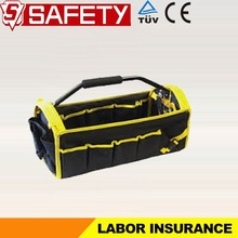 SFT-020705 Fashionable Convenient Household Tool Bag