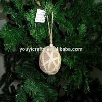 Christmas tree balls,christmas tree ornaments,christmas ball