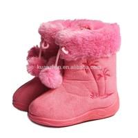 cheap lightweight snow boots for kids