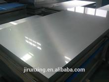 6062 6063 Aluminum alloy plate price per ton