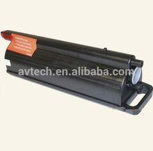 used copiers usa For canon C-EXV4 copier toner cartridge