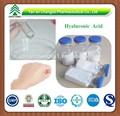 Alta pureza de calidad farmacéutica ácido hialurónico