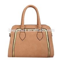Hot Korean Lady Women PU Leather Messenger Handbag Shoulder Bag Totes Purse