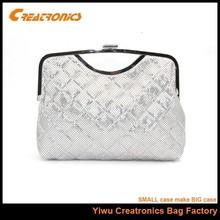 wholesale china market no minimum order handbags