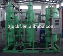 PSA Nitrogen Gas Plant with Low Price