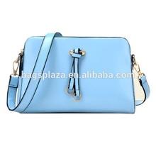 Women Fashion mini Shoulder Bag Cross Body Korean Ladies Handbag
