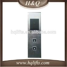 Elevator Cop Elevator Cop Panel