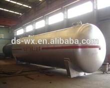 LPG Tank