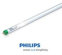 PHILIPS TL5 13=14W/835 T5 Fluorescent Lamp