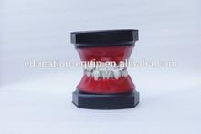 SE311069 Typodont Practice Model